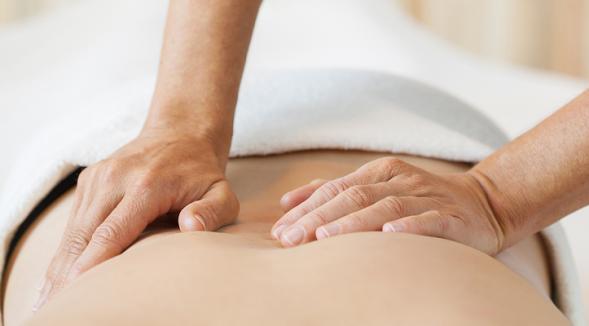 Svar om Nytt skov, SPMS, Massage, Tecfidera och Smärta