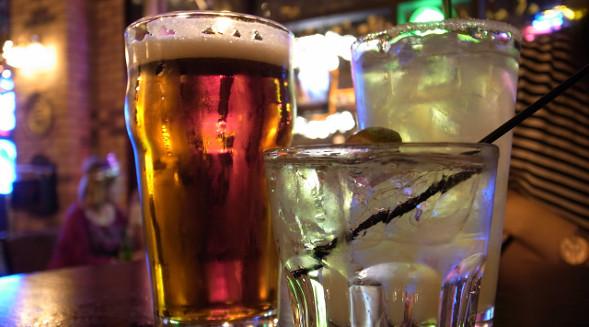 Svar om Tysabri-gräns, Medicinval, Inflammation, Nytt Skov, Friskförklaring & Alkohol