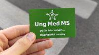 Ny Med MS