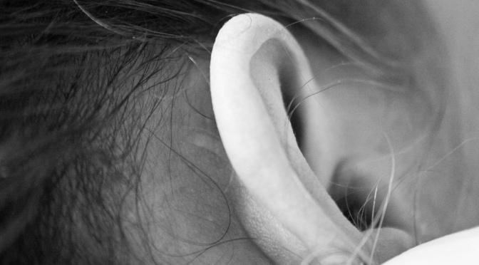 Svar om Hörsel, Infektionskänslighet, Möjlig MS och Behandling utan diagnos